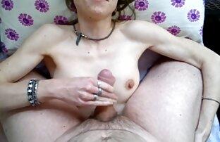 Sexy masturbation