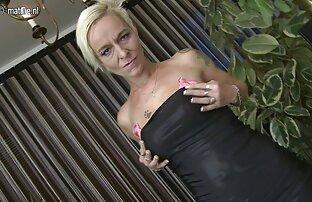 Zwei ältere damen pornos Mädchen Reife Leidenschaft