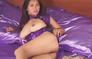 Heiße Promi-Bett-Szene kostenlose reife frauen pornos