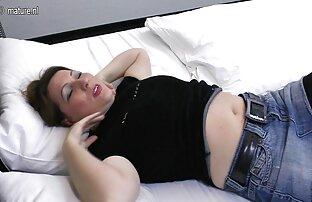 Porno-Modelle beteiligt in einer groupsex Orgie in einem motel sexfilme ältere