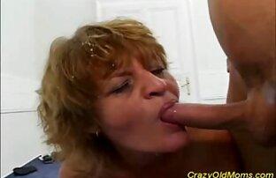Ein Mann trifft ein junges Mädchen und ihre Schwester geile reife pornos mitten in der Natur