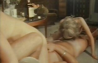 Close up, junge, Bruder, Ihr, L. gratis reife frauen pornos vor der Kamera