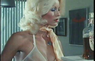 Zwei süße schwere pornofilme reifer frauen in pussy