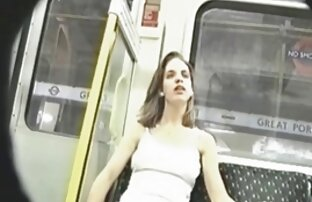 Schöne Bilder von einer sexfilme mit älteren frauen reifen Frau wird vor den Bastarden enthüllt