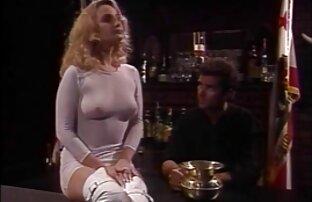 Porno Filme, blond, mit Ihnen sex filme mit alten damen waren beeindruckt von dem film porno