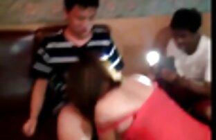 Polizei Brutalität, Schwester, pornos reif Asiatisch, rough-in Modell porno