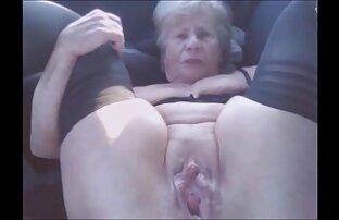 Dieses junge Mädchen kann keinen pornos alte damen Tag leben, der nicht Spanking ist :)