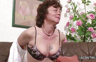 Dreier sex von Ihr sexfilme ältere damen von Ihrer besten Seite