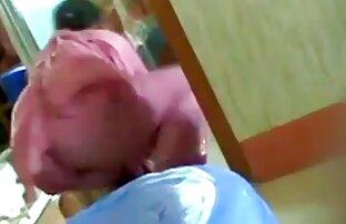 Mädchen in uniform erobic gratis pornofilme mit reifen frauen masturbation webcam