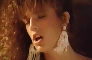 Eine schwarze Frau, Fett mit Milch, Liebe Reiten Ritt auf dem großen sex filme mit alten damen schwarzen Schwanz eines Freundes