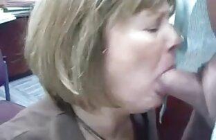Pikaper, porno kostenlos reife frauen masturbieren, pussy am Strand,