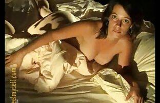 Junge amateur Anal Fetisch pornofilme frauen ab 50 streicheln sex