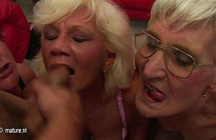 Sonja und ein Huhn ältere sexfilme