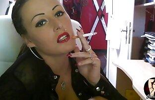 Pussy chic junge Modell porno-Shooting reife hausfrauen pornos von einem penis,
