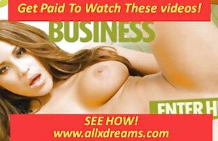 Blond, groß, Reiten auf einem penis sexfilme ab 40 Charme