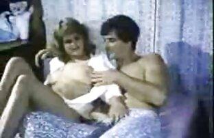 Luxus junge freudige Modelle sexfilme mit älteren frauen porno, ausziehen, und Ihr L.