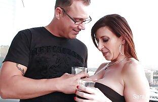 Big mom reife weiber pornos des Mannes, den Sie lieben mit besonderem Eifer