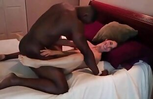 Massage reduziert die Ermüdung der Gäste reife damen pornos