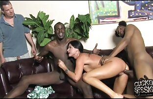 Party endet mit pornos ü50 anal