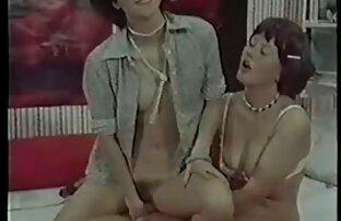 Ihre alte frauen sexfilme kostenlos Schande, einen Kerl Schwanz in ihrer vagina zu verlassen