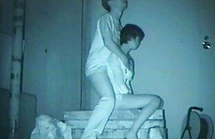 Pornostar Sheila reife damen sexfilme Style + Ihr + großer Buckel