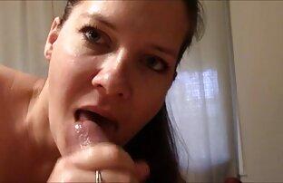 Ein Mann verzweifelt eine Frau von reife deutsche frauen pornos ihr in einer Zusammenstellung hängen