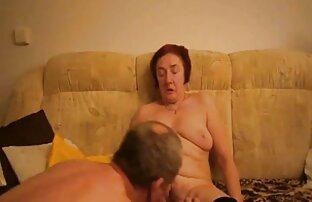 Big Sunny als clitjob und reife frau pornos sex