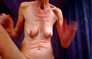 Riesige euro-Titten reife damen kostenlos erotische videos ficken mit einem Kerl
