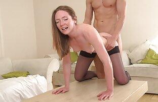 Big tits mom als süß freie frauen pornos