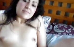 Sie hasste es nicht, an einem Ort zu arbeiten, um Geld frauen ab 50 pornos zu verdienen
