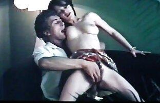 Ausgezeichnete porno mit Frau reife frauen porno film Titten