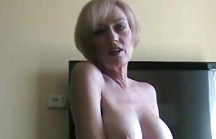Für reife frau pornos alle Fans, Kenner und Kenner anal;)