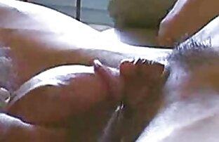 Zwei heiße Mädchen, positive sexfilme mit frauen ab 40 eifrig auf Kerl ' s Schwanz
