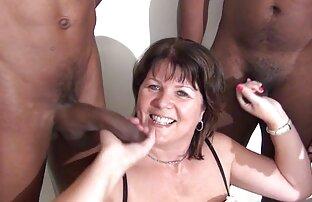 Jungs mit sexfilme ab 50 anal