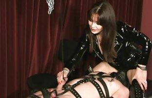 Leidenschaft, erste Person reife pornofilme sex mit einer Pornodarstellerin.