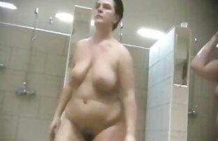 Vollbusige gratis pornos alte weiber blonde hardcore anal