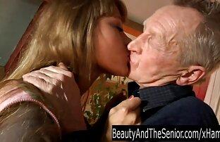 Teen Jessica Ihre Löcher auf webcam sexfilme mit älteren frauen