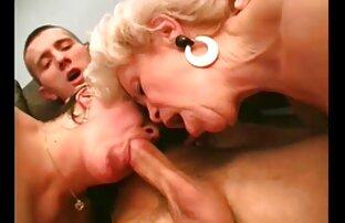 Sexy Schwanz starken Angriff :) sexfilme ab 50