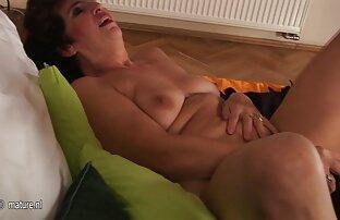 # 8212; süße kostenlose sexfilme mit älteren frauen Frauen hungrig nach