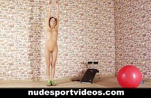 Wow, das ist Pornodarstellerin Kind mag es nicht extrem, :) pornofilme mit reifen damen