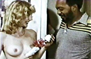 Blonde babe big fickfilme mit alten frauen ass