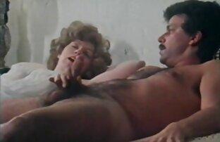 Der Typ, der gratis alte pornos am mutigsten ist und mit mir baden möchte?