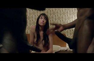 Synthetische Szenen sex Leben free porno reife eines verdorbenen porno