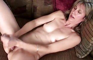 Süße freie frauen pornos pussy lecken :)