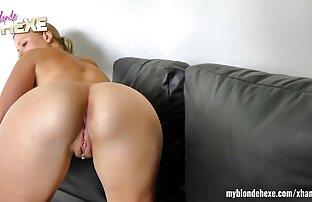 Blonde blowjob pornos ältere damen britisch im Stuhl