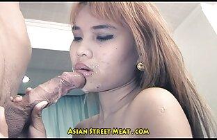 Junge schämen massage Liebkosung des Kunden pornofilme reife damen in massage